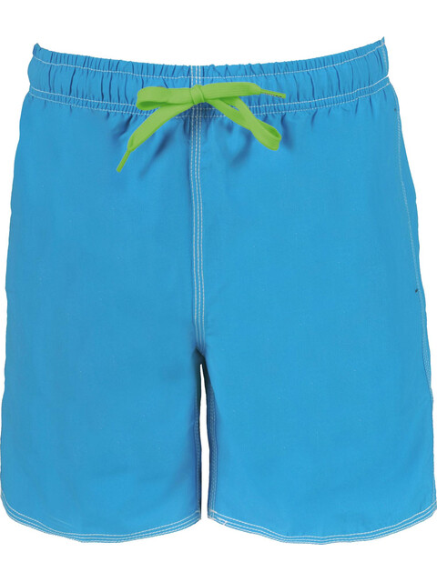 arena Fundamentals Solid Boxer Men turquoise-leaf